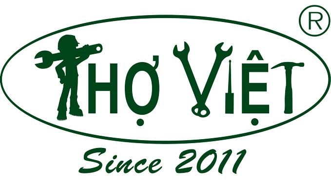 Điện Máy Thợ Việt