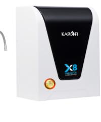 Máy lọc nước để bàn, máy lọc nước karofi, Máy lọc nước