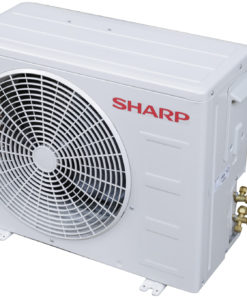 máy lạnh Sharp 2 hp, máy lạnh 2 hp treo tường Sharp , máy lạnh Sharp 2 ngựa