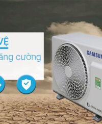 máy lạnh Samsung 2.5 hp, máy lạnh 2.5 hp treo tường Samsung , máy lạnh Samsung 2.5 ngựa