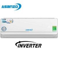 máy lạnh Asanzo 1.5 hp, máy lạnh 1.5 hp treo tường Asanzo , máy lạnh Asanzo 1.5 ngựa