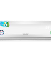 máy lạnh Asanzo 1hp, máy lạnh 1hp treo tường Asanzo, máy lạnh Asanzo 1 ngựa