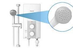 máy tắm nóng Panasonic máy tắm nóng Panasonic, máy tắm nước nóng năng lượng mặt trời, máy máy tắm nước nóng năng lượng mặt trời, máy tắm nước nóng trực tiếp có bơm , tắm nước nóng năng lượng mặt trời,