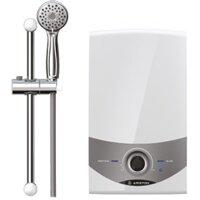 máy tắm nóng Casper máy tắm nóng casper, máy tắm nước nóng năng lượng mặt trời, máy máy tắm nước nóng năng lượng mặt trời, máy tắm nước nóng trực tiếp có bơm , tắm nước nóng năng lượng mặt trời,