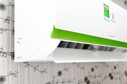máy lạnh Electrolux 1hp, máy lạnh 1hp treo tường Electrolux , máy lạnh Electrolux 1 ngựa