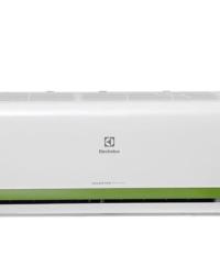 máy lạnh Electrolux 2 hp, máy lạnh 2 hp treo tường Electrolux , máy lạnh Electrolux 2 ngựa