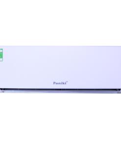 máy lạnh Funiki 1.5 hp, máy lạnh 1.5 hp treo tường Funiki , máy lạnh Funiki 1.5 ngựa