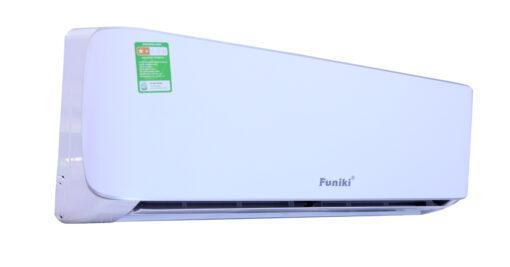 máy lạnh Funiki 1hp, máy lạnh Funiki 1hp treo tường , máy lạnh Funiki 1 ngựa