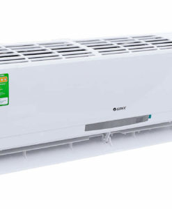 máy lạnh Gree 2 hp, máy lạnh 2 hp treo tường Gree , máy lạnh Gree 2 ngựa