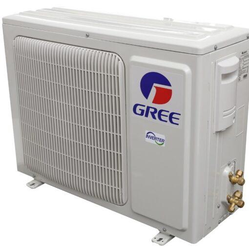 máy lạnh Gree 1.5 hp, máy lạnh 1.5 hp treo tường Gree , máy lạnh Gree 1.5 ngựa