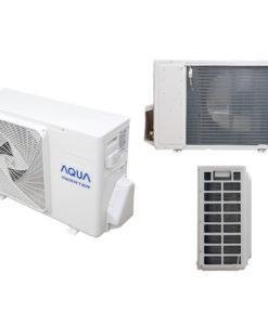 máy lạnh AQUA 1.5 hp, máy lạnh 1.5 hp treo tường AQUA , máy lạnh AQUA 1.5 ngựa