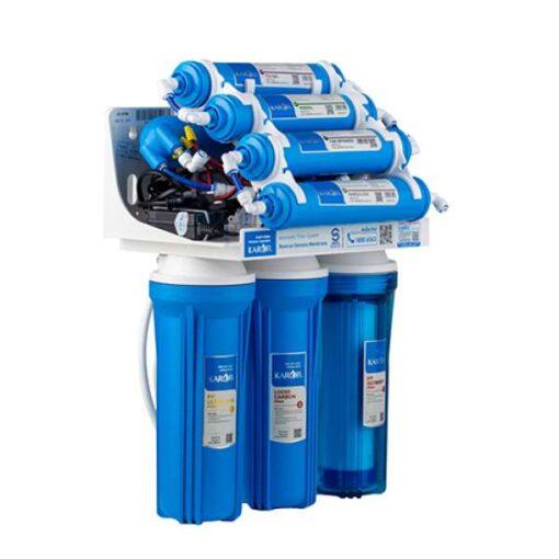 Máy lọc nước không tủ, máy lọc nước karofi, Máy lọc nước, không tủ