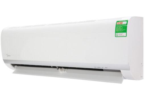 máy lạnh Midea 2.5 hp, máy lạnh 2.5 hp treo tường Midea , máy lạnh Midea 2.5 ngựa