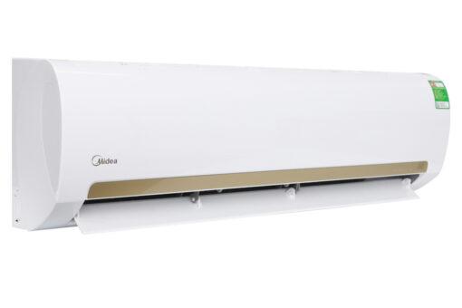 máy lạnh Midea 1.5 hp, máy lạnh 1.5 hp treo tường Midea , máy lạnh Midea 1.5 ngựa