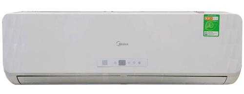 máy lạnh Midea 2 hp, máy lạnh 2 hp treo tường Midea , máy lạnh Midea 2 ngựa