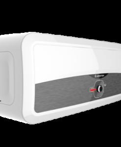 máy tắm nóng Ariston máy tắm nóng Ariston, máy tắm nước nóng năng lượng mặt trời, máy máy tắm nước nóng năng lượng mặt trời, máy tắm nước nóng trực tiếp có bơm , tắm nước nóng năng lượng mặt trời