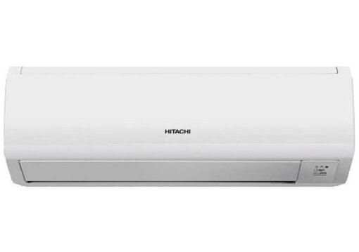 máy lạnh Hitachi 2 hp, máy lạnh 2 hp treo tường Hitachi , máy lạnh Hitachi 2 ngựa