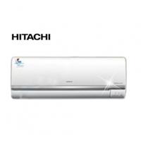 máy lạnh Hitachi 1hp, máy lạnh 1hp treo tường Hitachi , máy lạnh Hitachi 1 ngựa