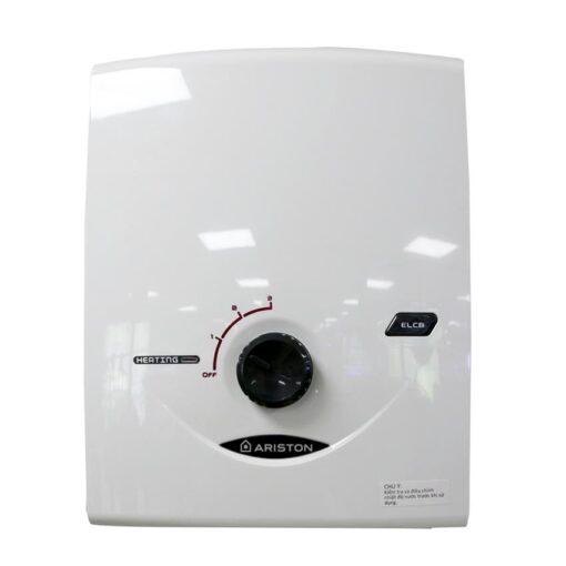 Máy tắm nóng trực tiếp, máy tắm nóng năng lượng mặt trời, máy tắm nóng