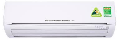 máy lạnh Mitsubishi Heavy treo tường, máy lạnh Mitsubishi Heavy 2hp, máy lạnh Mitsubishi Heavy 2 ngựa