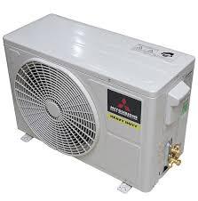 máy lạnh Mitsubishi Heavy treo tường, máy lạnh Mitsubishi Heavy 1.5 hp, máy lạnh Mitsubishi Heavy 1.5 ngựa