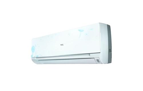 máy lạnh TCL 1.5 hp, máy lạnh 1.5 hp treo tường TCL , máy lạnh TCL 1.5 ngựa