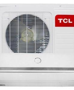 máy lạnh TCL 2 hp, máy lạnh 2 hp treo tường TCL , máy lạnh TCL 2 ngựa