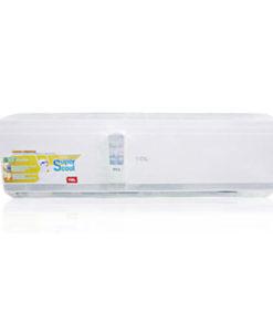 máy lạnh TCL 1hp, máy lạnh 1hp treo tường TCL , máy lạnh TCL 1 ngựa