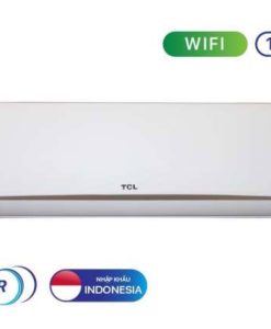 máy lạnh TCL inverter wifi 1hp, máy lạnh 1hp treo tường TCL inverter wifi , máy lạnh TCL inverter wifi 1 ngựa