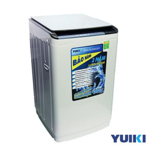 Máy giặt yuiki, Máy giặt 7.5kg, Máy giặt Malaysia