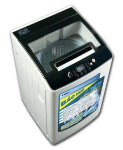 Máy giặt yuiki, Máy giặt 12.5kg, Máy giặt Malaysia