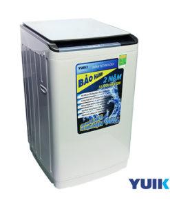 Máy giặt yuiki, Máy giặt 9.5kg, Máy giặt Malaysia