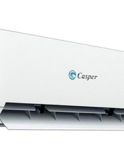 máy lạnh Casper 1hp, máy lạnh 1hp treo tường Casper , máy lạnh Casper 1 ngựa