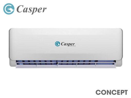 máy lạnh Casper 2 hp, máy lạnh 2 hp treo tường Casper , máy lạnh Casper 2 ngựa