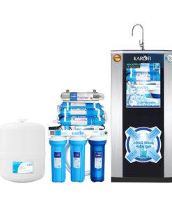 Máy lọc nước có tủ, máy lọc nước karofi, Máy lọc nước, có tủ