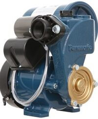 máy bơm nước đẩy cao hiệu panasonic, máy bơm nước đẩy cao,
