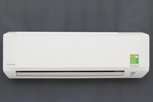 Máy lạnh daikin ftv25bxv1