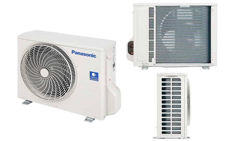 máy lạnh panasonic treo tường, máy lạnh panasonic 2.5hp, máy lạnh panasonic 2.5 ngựa
