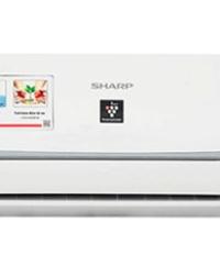 máy lạnh Sharp 1hp, máy lạnh 1hp treo tường Sharp, máy lạnh Sharp 1 ngựa