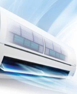 máy lạnh Mitsubishi Electric treo tường, máy lạnh Mitsubishi Electric 1.5 hp, máy lạnh Mitsubishi Electric 1.5 ngựa