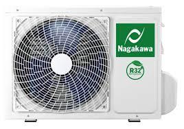 máy lạnh Nagakawa 1.5 hp, máy lạnh 1.5 hp treo tường Nagakawa , máy lạnh Nagakawa 1.5 ngựa