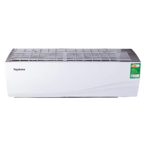 máy lạnh Nagakawa 2.5 hp, máy lạnh 2.5 hp treo tường Nagakawa , máy lạnh Nagakawa 2.5 ngựa