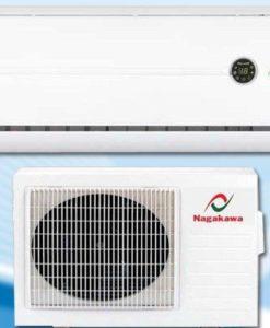 máy lạnh Nagakawa 2 hp, máy lạnh 2 hp treo tường Nagakawa , máy lạnh Nagakawa 2 ngựa