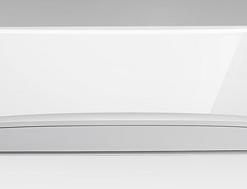 máy lạnh panasonic treo tường, máy lạnh panasonic 2hp, máy lạnh panasonic 2 ngựa