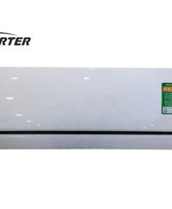 máy lạnh panasonic treo tường, máy lạnh panasonic 1.5 hp, máy lạnh panasonic 1.5 ngựa