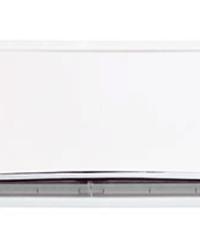 máy lạnh panasonic treo tường, máy lạnh panasonic 1 hp, máy lạnh panasonic 1 ngựa