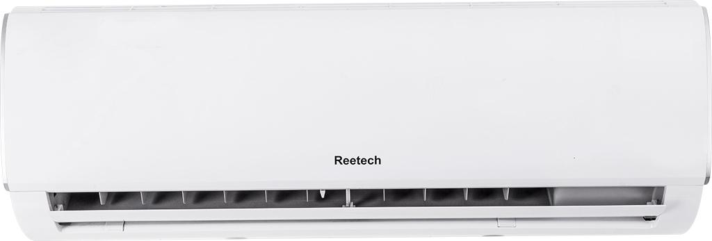 máy lạnh Reetech 2.5 hp, máy lạnh 2.5 hp treo tường Reetech , máy lạnh Reetech 2.5 ngựa