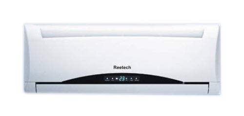 máy lạnh Reetech 1hp, máy lạnh 1hp treo tường Reetech , máy lạnh Reetech 1 ngựa