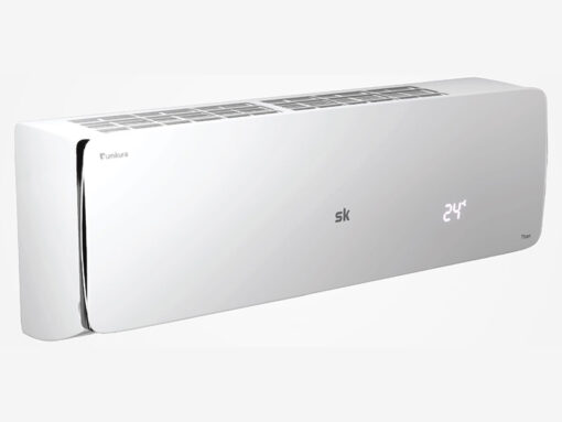 máy lạnh Sumikura 1hp, máy lạnh 1hp treo tường Sumikura , máy lạnh Sumikura 1 ngựa