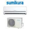 sumikura-5